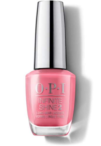O.P.I pink ISL59 - IS - DEFY EXPLANATION 95CB0BE8B0A68CGS_1