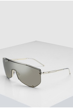 1a43eccaa48a Shop Emporio Armani Sunglasses for Men Online on ZALORA Philippines