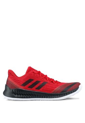 da89a5686743 ... sale adidas red adidas harden b e 2 8bbf2she499c5egs1 397e2 ca8a6