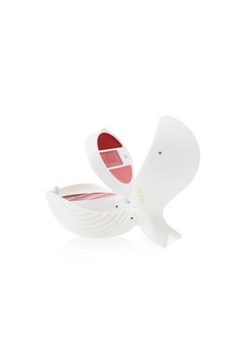 Pupa PUPA - Whale N.1 Lip Kit - # 001 5.6g/0.19oz A307EBED9ED0E2GS_1