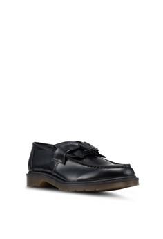 e7edb12f851504 Buy Women Flat Shoes Online
