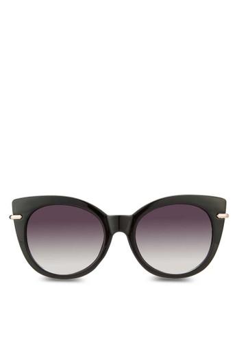 Toesprit holdings limiteddia 太陽眼鏡, 飾品配件, 飾品配件