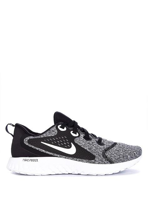 30fdba455c93 Nike Indonesia - Jual Nike Online