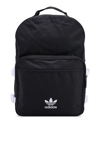 4cbea596c2c get adidas black adidas originals essential backpack 6bd73ac6012279gs1  f83fa d6ed7