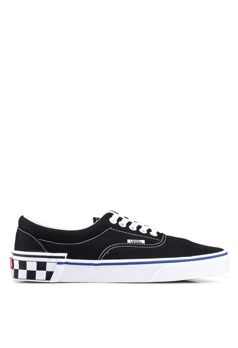 7df67c083ab3e6 VANS Shoes