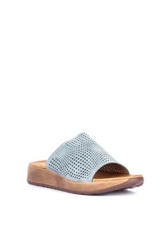 e96bb31617c Shop Primadonna Slip-Ons for Women Online on ZALORA Philippines