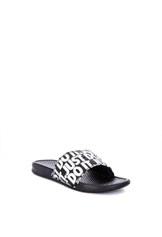 27fa773a48b42 Shop Sandals   Flip-Flops for Men Online on ZALORA Philippines