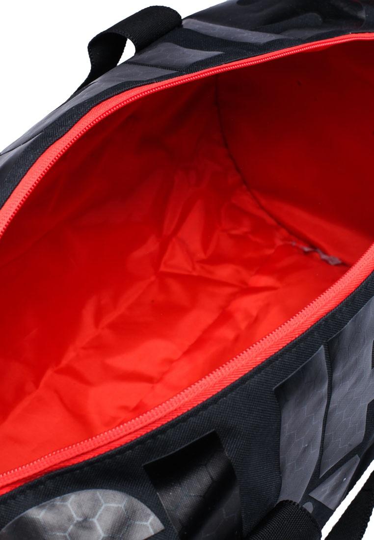... Sports Orange XL Superdry Black Friday Barrel Bag Hazard Black Rzwx7qgp  ... ff26316aa2