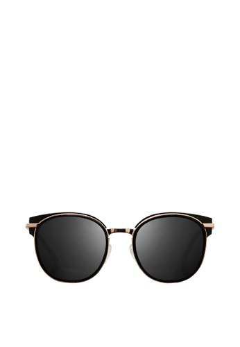 a6ffe63b5ab Buy Carin Julie C1 Sunglasses Online on ZALORA Singapore