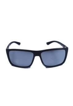Red Bull Racing Eyewear Skyfall 251-001