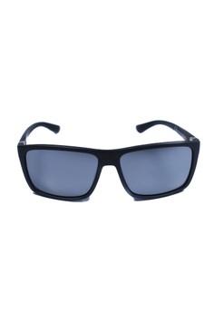 Red Bull Racing Eyewear Skyfall 251-001