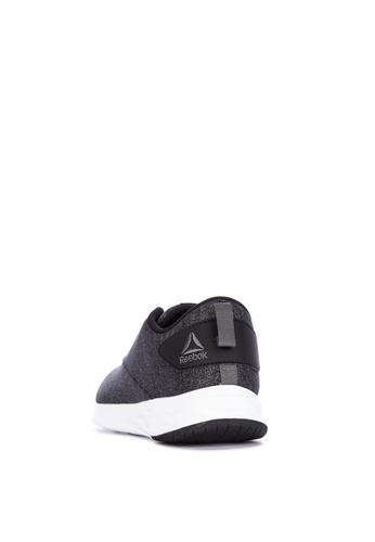 5fecf4c906fb Shop Reebok Astroride Soul 2.0 Sneakers Online on ZALORA Philippines