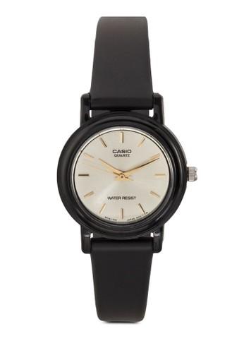LQ-13esprit part time9EMV-9ALDF 手錶, 運動鞋, 服飾