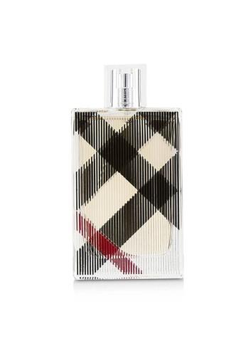 Burberry BURBERRY - Brit Eau De Parfum Spray 100ml/3.3oz 8A733BEED79602GS_1