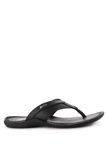 Pakalolo Boots black Boyden Th 5CC1DSH968990EGS_1