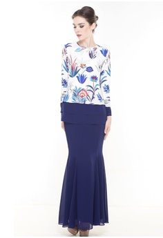 Buy Latest Design Baju ...
