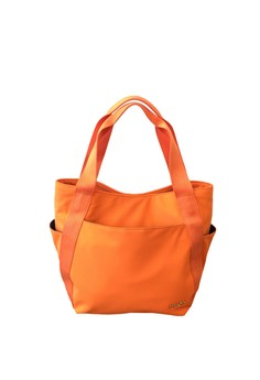 Kissy Carrier Tote
