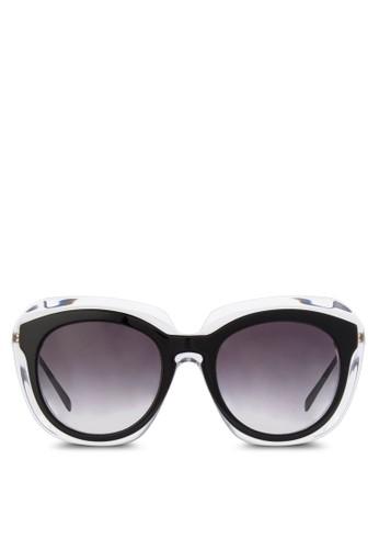 DNA 太陽眼鏡,esprit outlet 桃園 飾品配件, 飾品配件