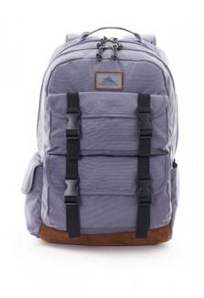 Quad Daypack Slate 9DA6EAC02F7089GS 1 988f7edb2ec63