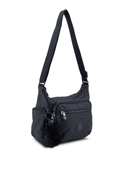 dbe954409da6 Buy Bags & Handbags Online | ZALORA Malaysia