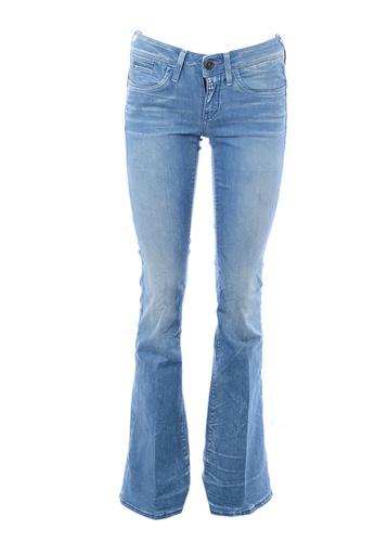 G-Star grey G-Star-G-Star Midge Jeans 97D00AA438238AGS_1