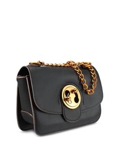 738ac4fd36d 35% OFF Papillon Clutch Pivot Lock Crossbody Bag S$ 46.90 NOW S$ 30.49  Sizes One Size