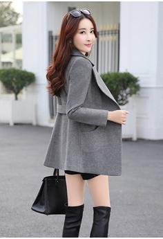 bc04fffc8 Buy Women's KOREAN FASHION Online | ZALORA Singapore