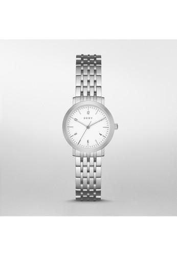 Minetta精巧鍊帶腕錶 NY250esprit台灣9, 錶類, 淑女錶