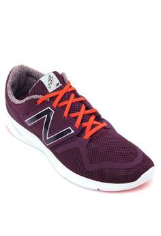 Vazee Coast Men's Running Shoes