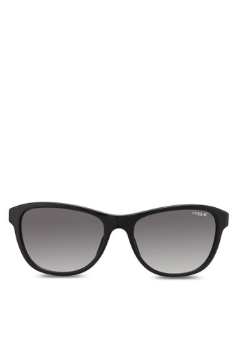 In Vogue Sunglassesprit twes, 飾品配件, 方框