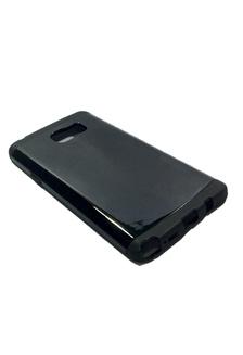 a8f9f4c56c3 Shop MobileHub Caseology Shockproof Case for Samsung Note 5 Online ...