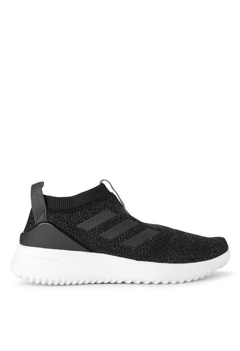 Jual Sepatu adidas Wanita Original  c69f93b805