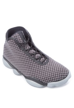 Jordan Horizon Basketball Shoes