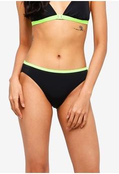 8c817033cc Factorie black Essential Full Bikini Bottom 4B1C7US457AA38GS_1