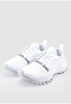 Calvin Klein Available at ZALORA Philippines 10f1c9187