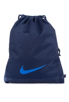 227ccab64d9 Shop Nike Bags for Men Online on ZALORA Philippines