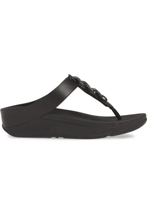 05aafa7fd3b Buy FitFlop Women Sandals Online