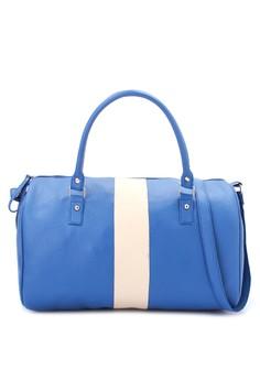 SPE Mil Doctor's Bag