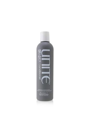 Unite UNITE - RE:UNITE Conditioner 236ml/8oz 36390BEE4667BCGS_1