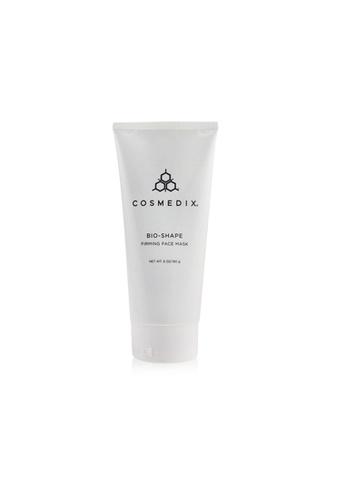 CosMedix COSMEDIX - Bio-Shape Firming Face Mask (Salon Size) 180g/6oz C38FEBE739CE09GS_1