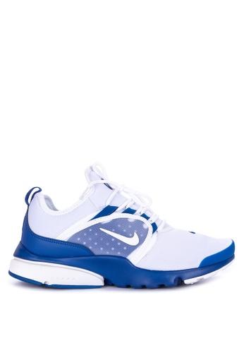 9f8fef99af Shop Nike Nike Presto Fly Wrld Shoes Online on ZALORA Philippines