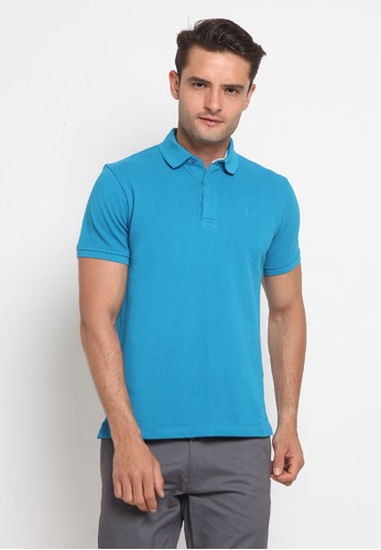 Jobb blue Calisto Slim Fit 0B0DCAAD6223A6GS_1