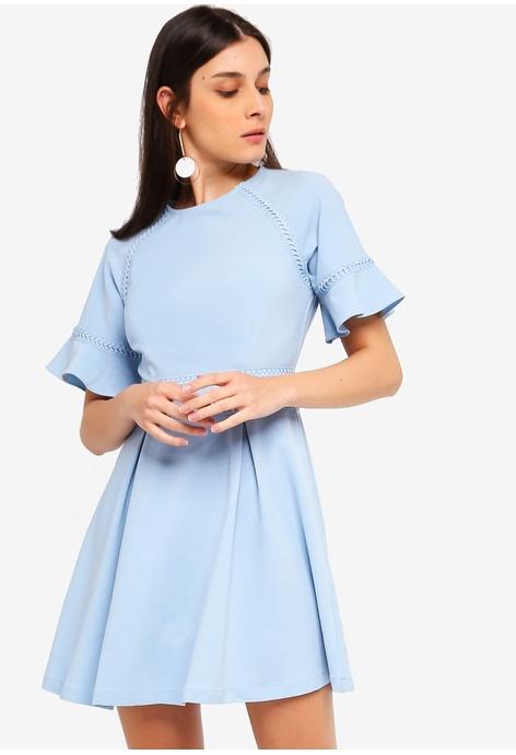 f9f6f07198e Buy Women s CLOTHES Online