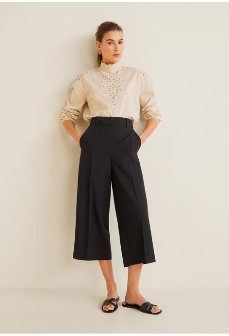 500bf551e40 Buy Mango Women s Clothing