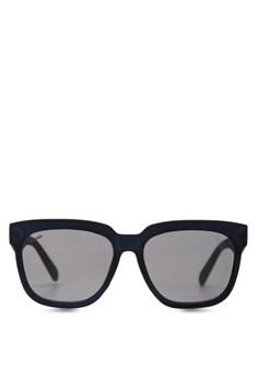 Marcus Sunglasses