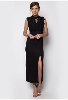 Get Laud Cocktail Dresses