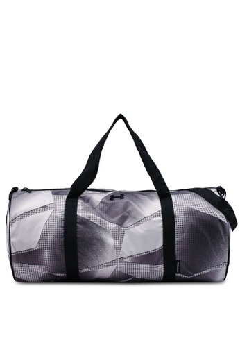 a67f73626c7 Buy Under Armour UA Favorite Duffle 2.0 Bag Online on ZALORA Singapore