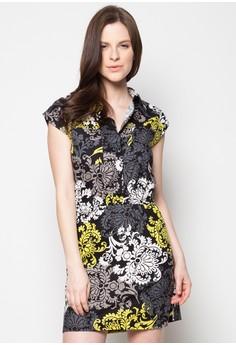 Yolly Dress