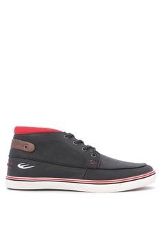 Kriston Sneakers