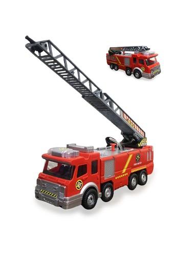 figoltoys Firemen Car DAECATH34FB39BGS_1